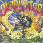 Sparkster (Soundtrack)