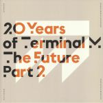 20 Years Of Terminal M: The Future Part 2
