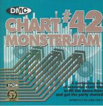 DMC Chart Monsterjam #42 (Strictly DJ Only)