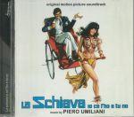 La Schiava Io Ce L'ho E Tu No (Soundtrack)