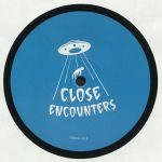 Third Contact EP