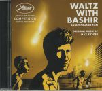 Waltz With Bashir (Soundtrack)
