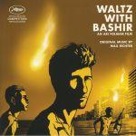 Waltz With Bashir (Soundtrack)
