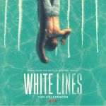 White Lines (Soundtrack)