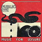 Music For Leisure