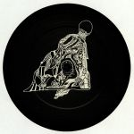 Magic Silver EP