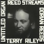 Reed Streams