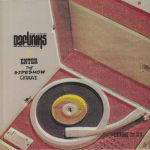 Enter The Sideshow Groove (reissue)