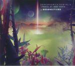 Hemispherica Portalis: Portal Of 1000 Years