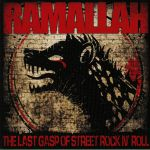 The Last Gasp Of Street Rock N' Roll
