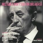Nice Girls Don't Stay For Breakfast (Soundtrack)