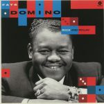 Fats Domino Rock & Rollin'
