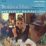 Breakfast At Tiffany's (Soundtrack)