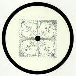UNAS001