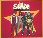 Cum On Feel The Hitz: The Best Of Slade