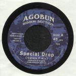 Special Drop