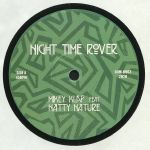 Night Time Rover
