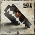 Noise Kandy 4
