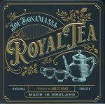 Royal Tea (Deluxe Edition)