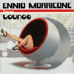 Themes: Lounge (Soundtrack) (Deluxe Edition)