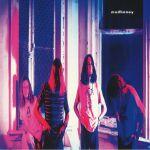 Mudhoney (reissue)