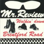 Walkin' Down Brentford Road (reissue)