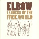 Leaders Of The Free World (reissue)
