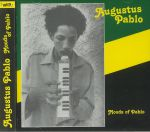Moods Of Pablo (reissue)
