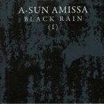 Black Rain (I)