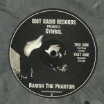 Banish The Phantom