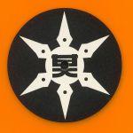 Shuriken Vol 5