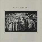 Holy Tongue EP