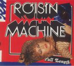 Roisin Machine