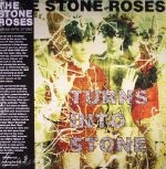 Turns Into Stone (remastered) (B-STOCK)
