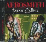 Japan Calling