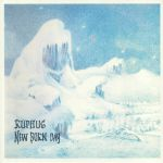 New Born Day (reissue)