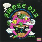 World Wide Smoke Session