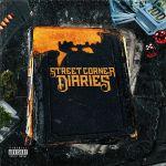 Street Corner Diaries