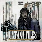 Montana Files