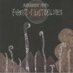 Forest Of Lost Children (reissue)