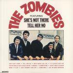 The Zombies (mono)