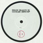 Escape Velocity EP