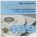 DMC Monthly Club Hits 169: The Next Generation Of Club Anthems! (Strictly DJ Only)