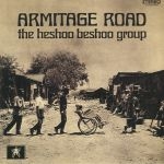 Armitage Road (reissue)