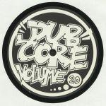 Dubcore Volume 20