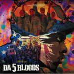 Da 5 Bloods (Soundtrack)