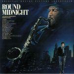 Round Midnight (Soundtrack)