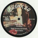 Bronx '84