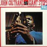 Giant Steps: 60th Anniversary Deluxe Edition