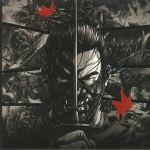 Ghost Of Tsushima (Soundtrack)
